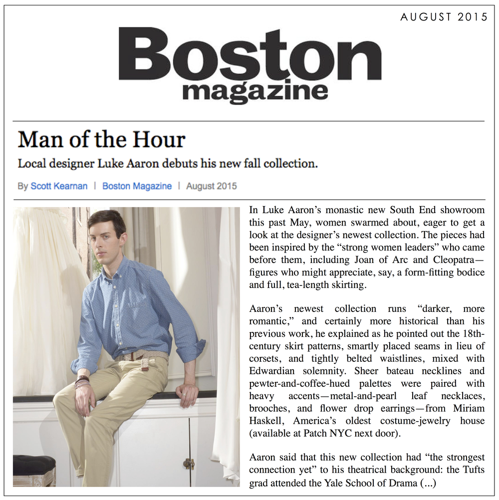 boston mag aug 2015.jpg