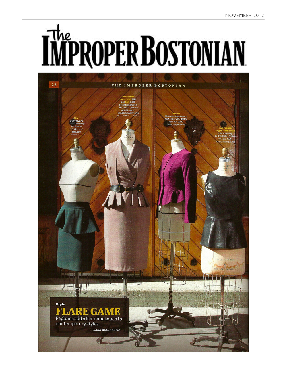 improper bostonian nov.jpg