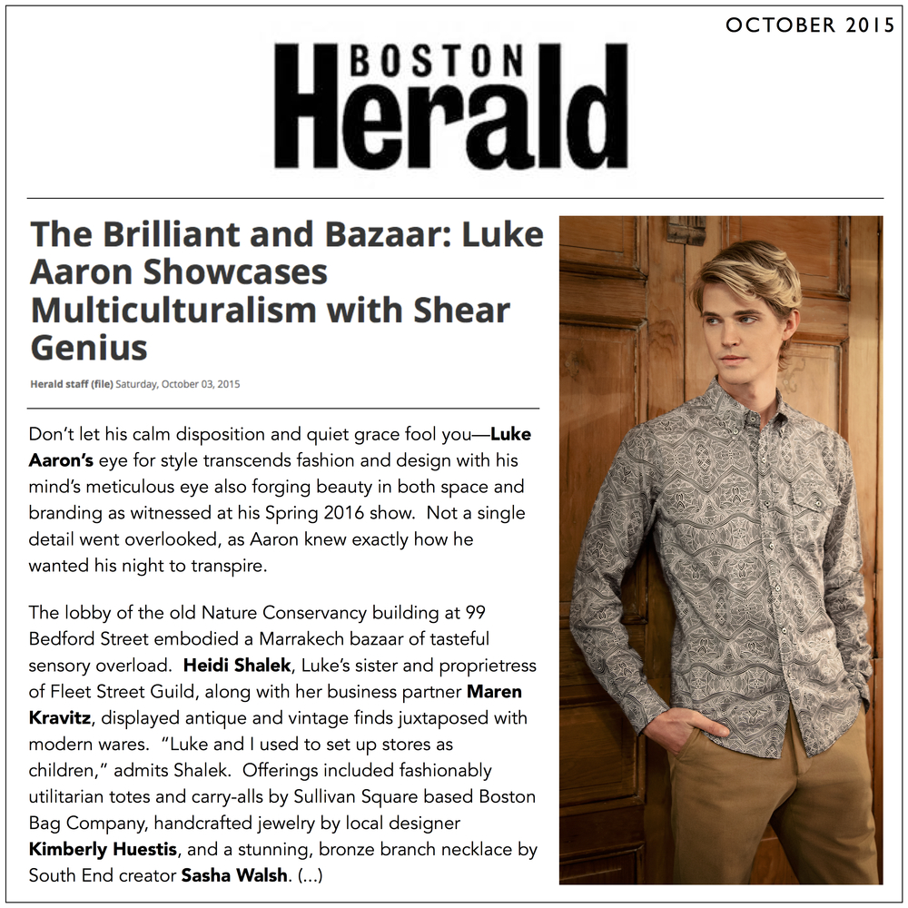 bostonherald10:15 copy.jpg