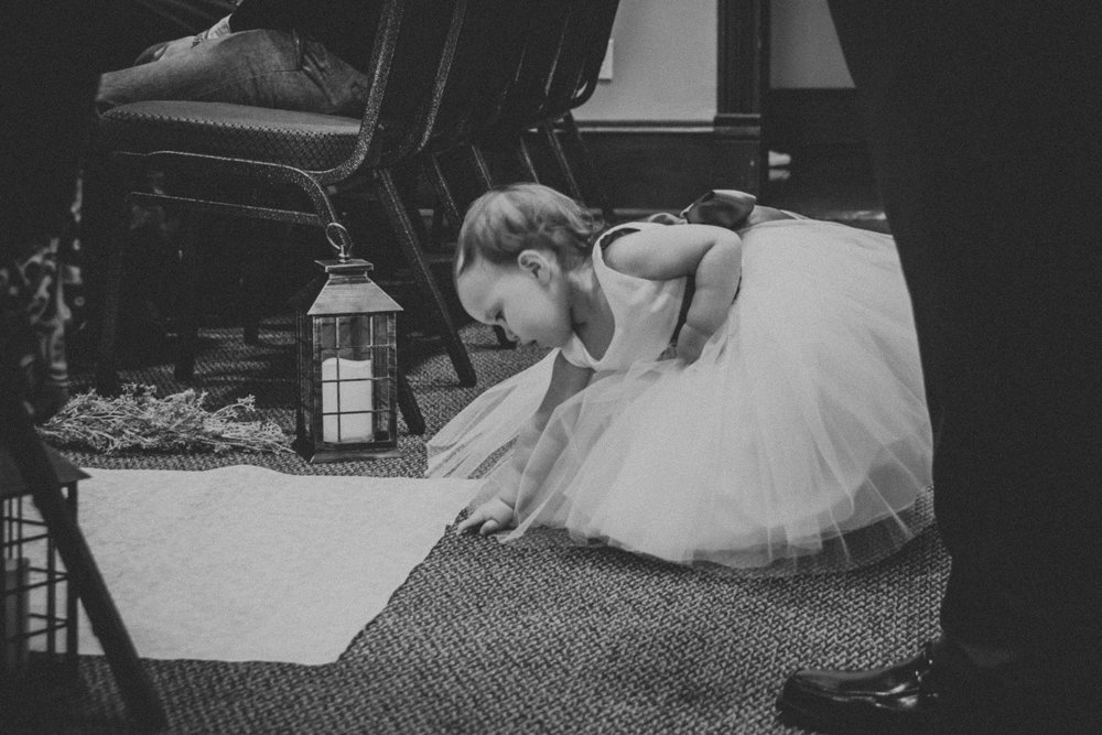 victoria texas wedding photographer south austin houston (18 of 47).jpg