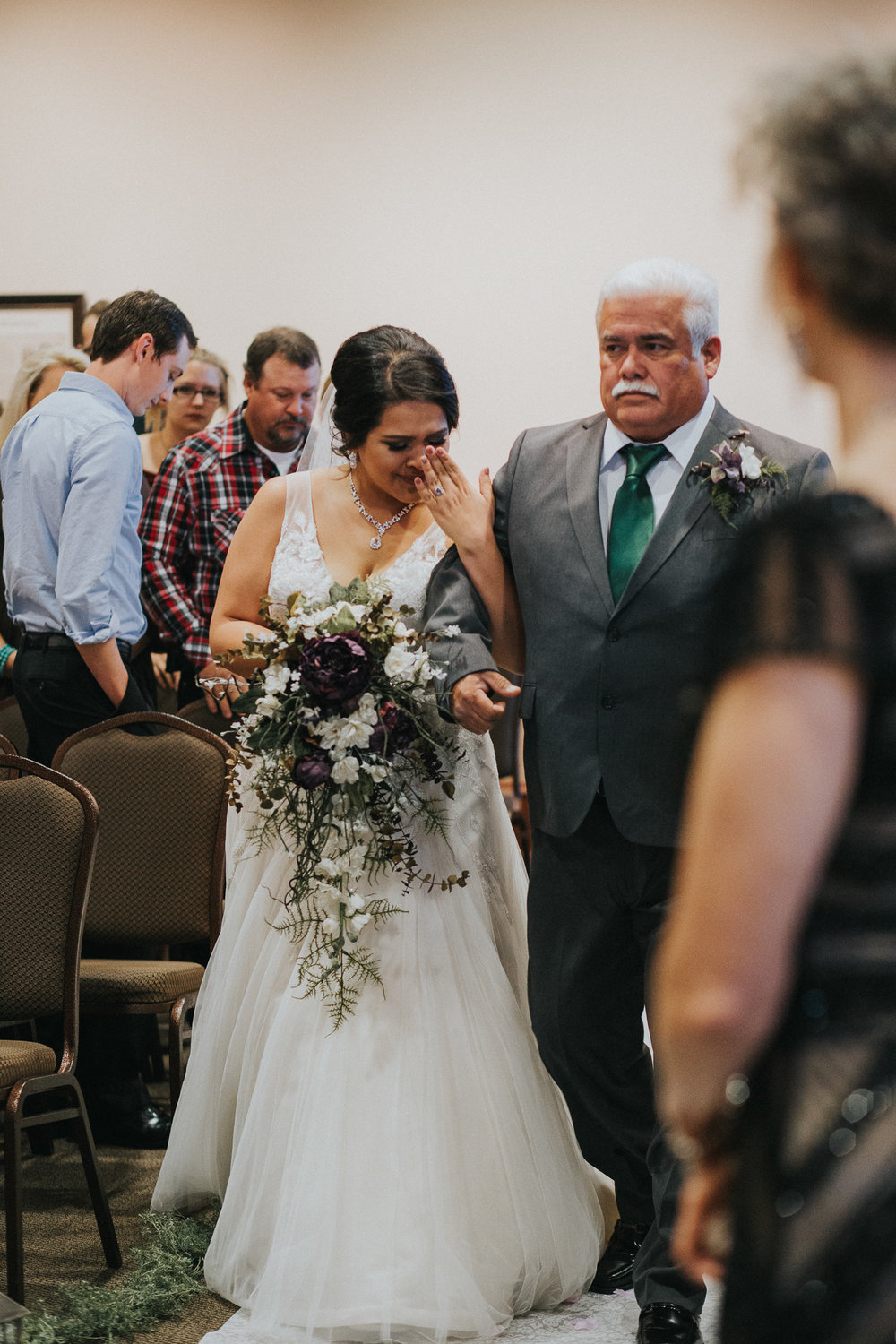victoria texas wedding photographer south austin houston (21 of 47).jpg