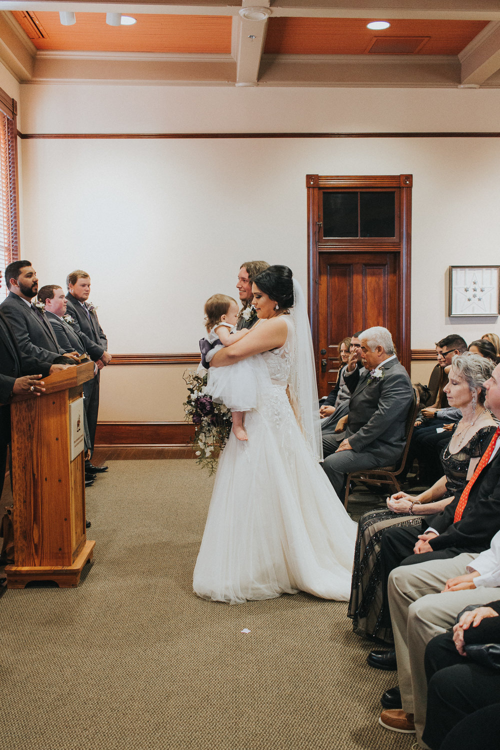 victoria texas wedding photographer south austin houston (23 of 47).jpg