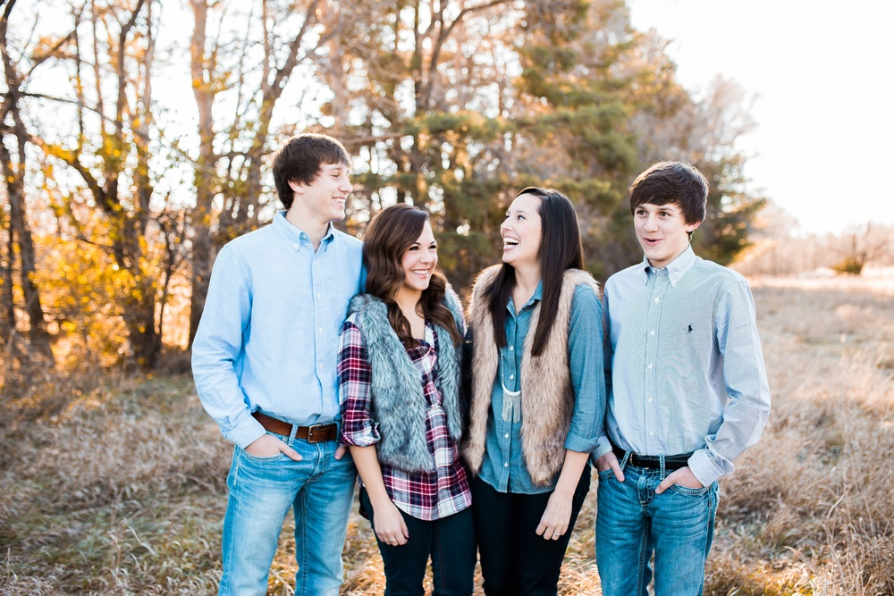 THE KOLLERS // FAMILY