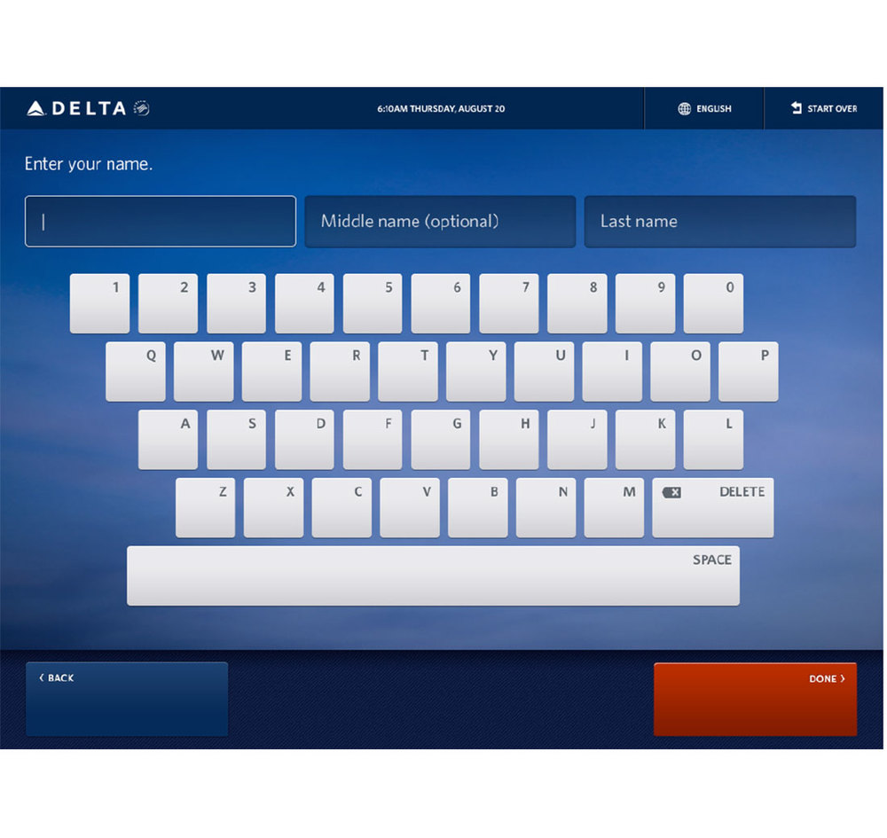 kiosk-keyboard.jpg