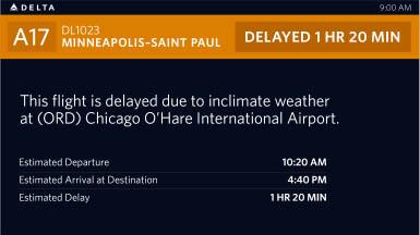 gids delayed.jpg