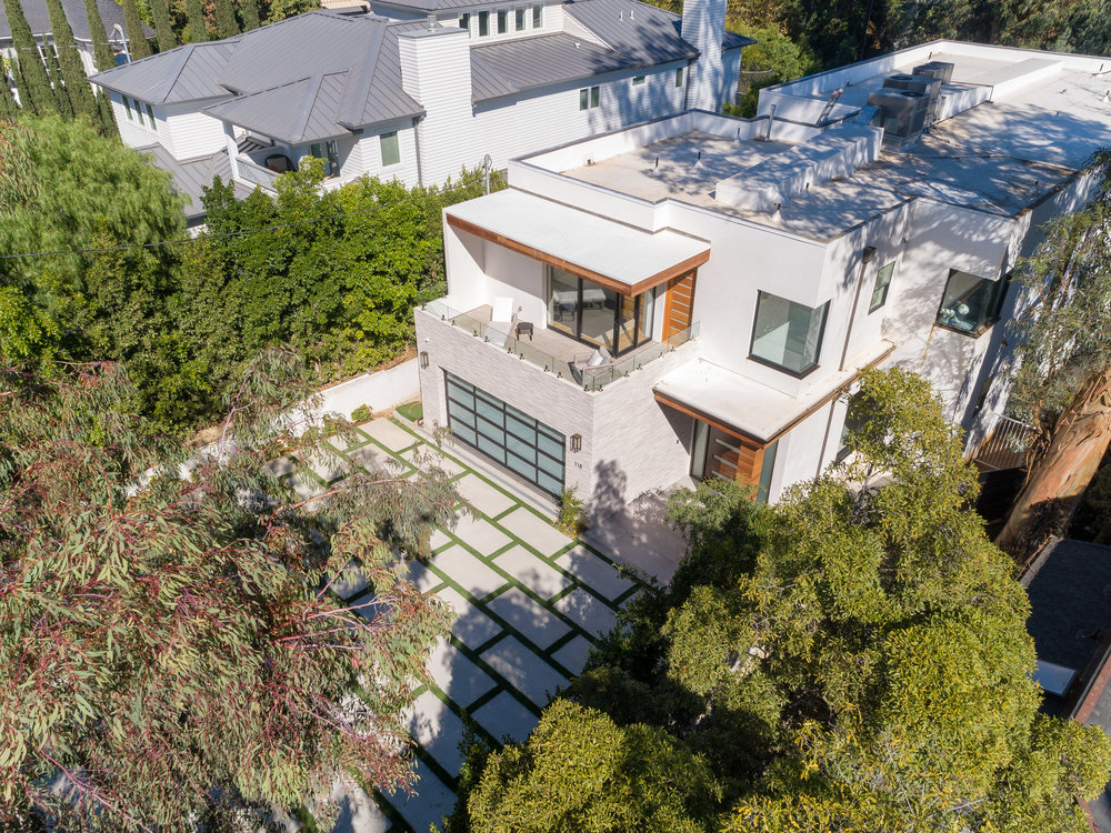 118 S Canyon View Dr-Aerial-9 copy.jpg