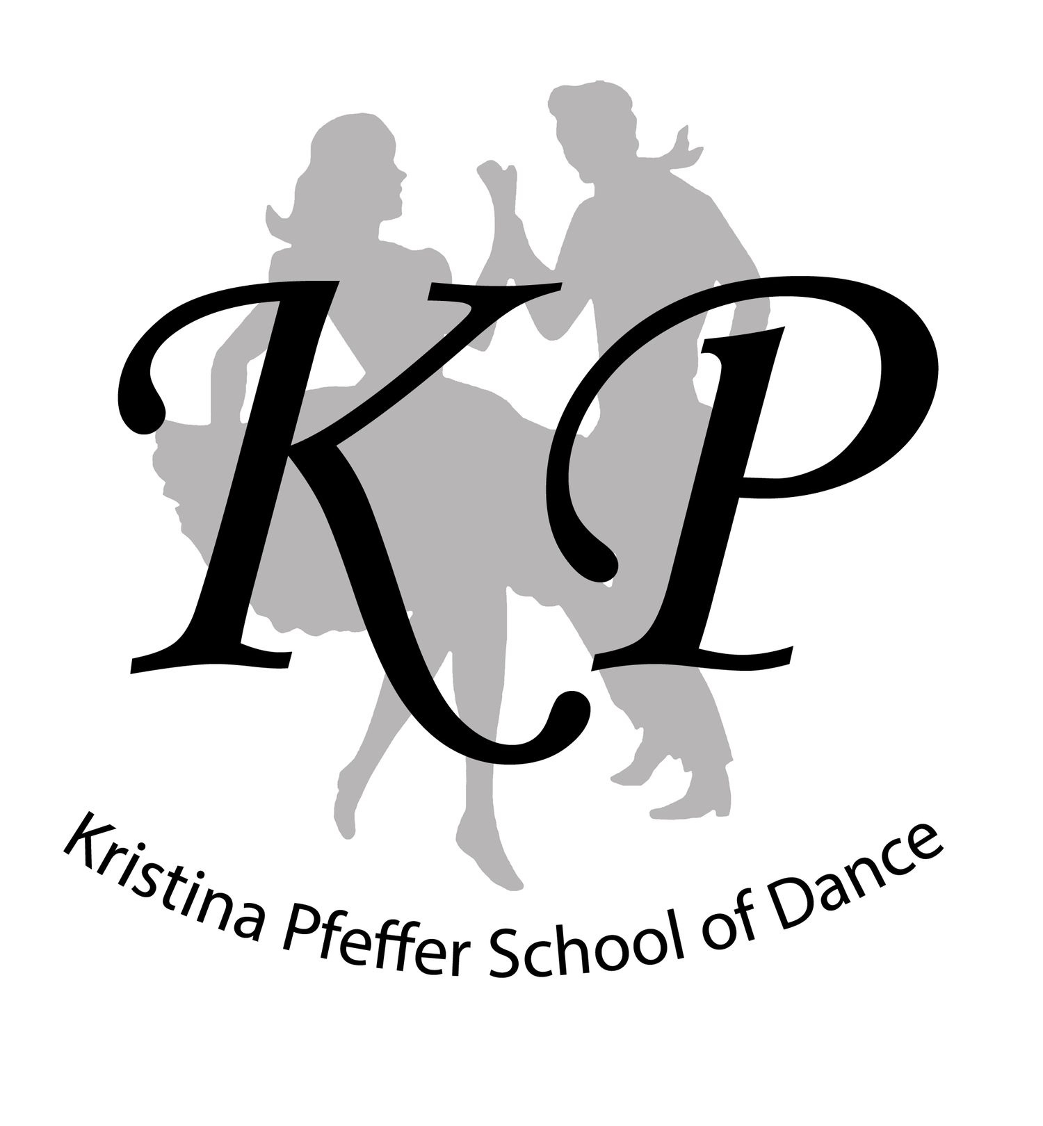 Kristina Pfeffer School of Dance