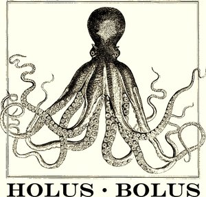 Holus Bolus & Black Sheep Finds