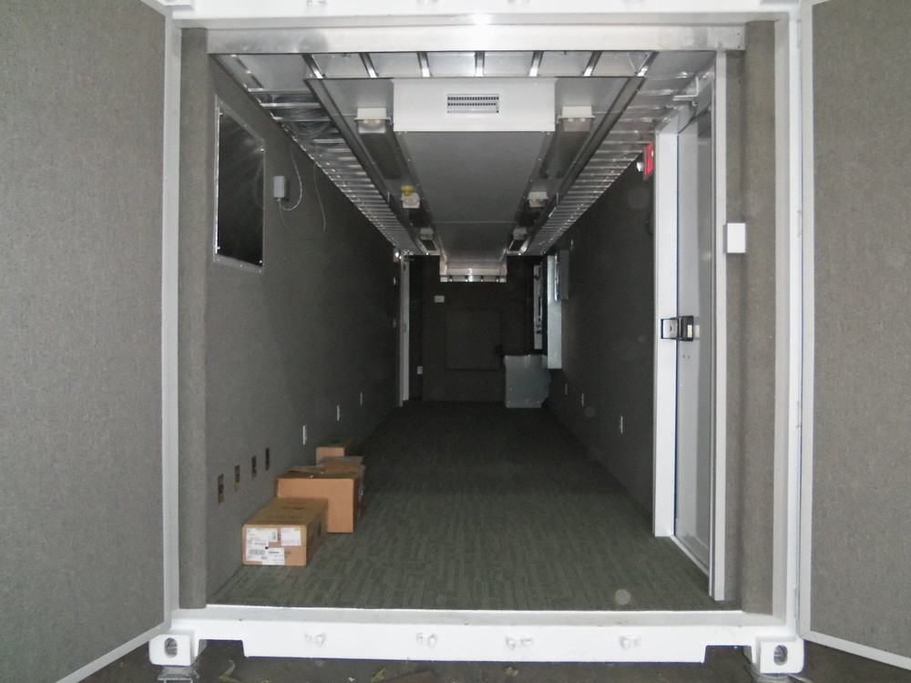 control room container house.jpg