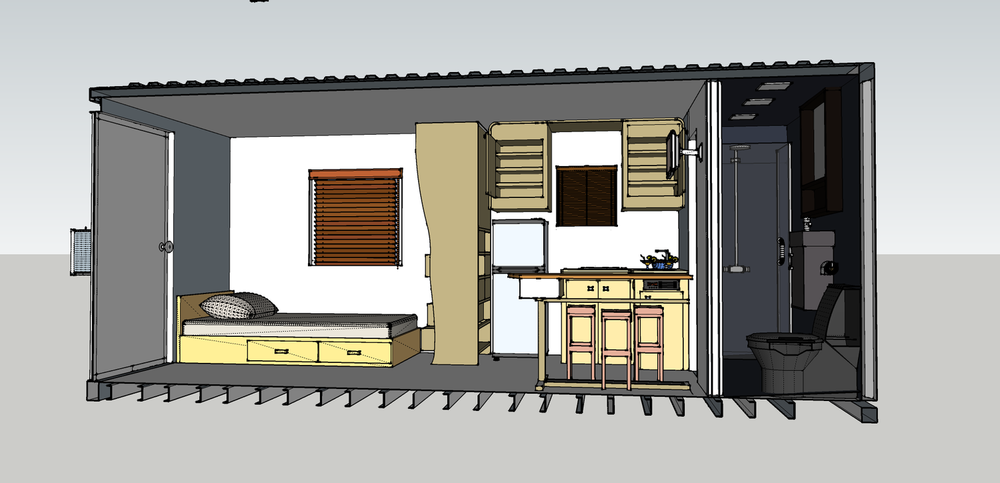 QUADRA container home house.png