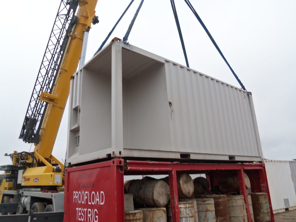 proof load lift test container house.jpg