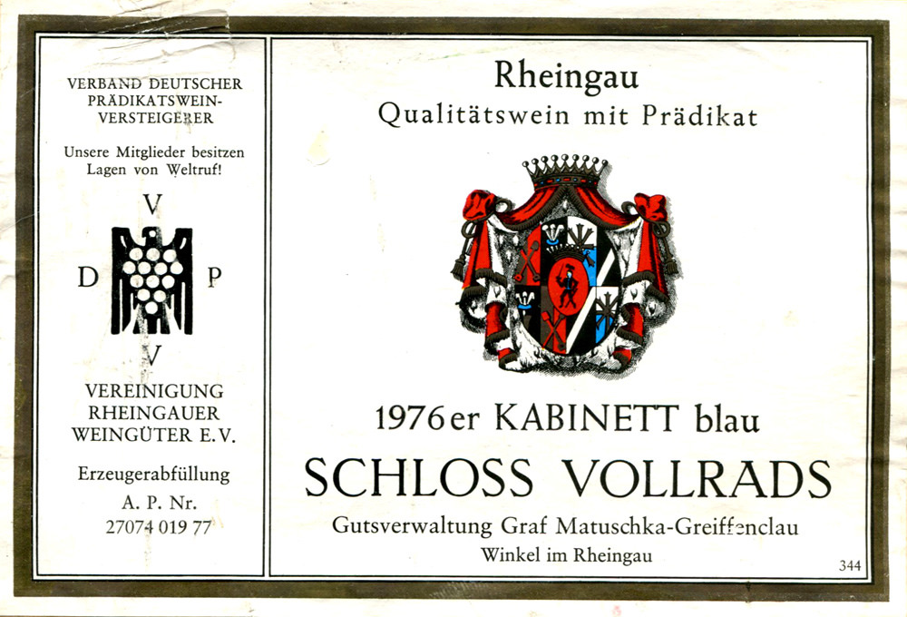 schloss_vollrads_label.jpg