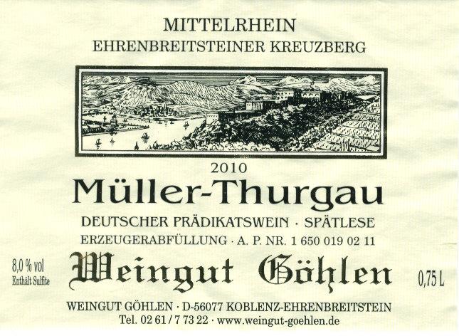 Wine_Vintage_Müller-Thurgau_2010_Ehrenbreitsteiner_Kreuzberg.jpg