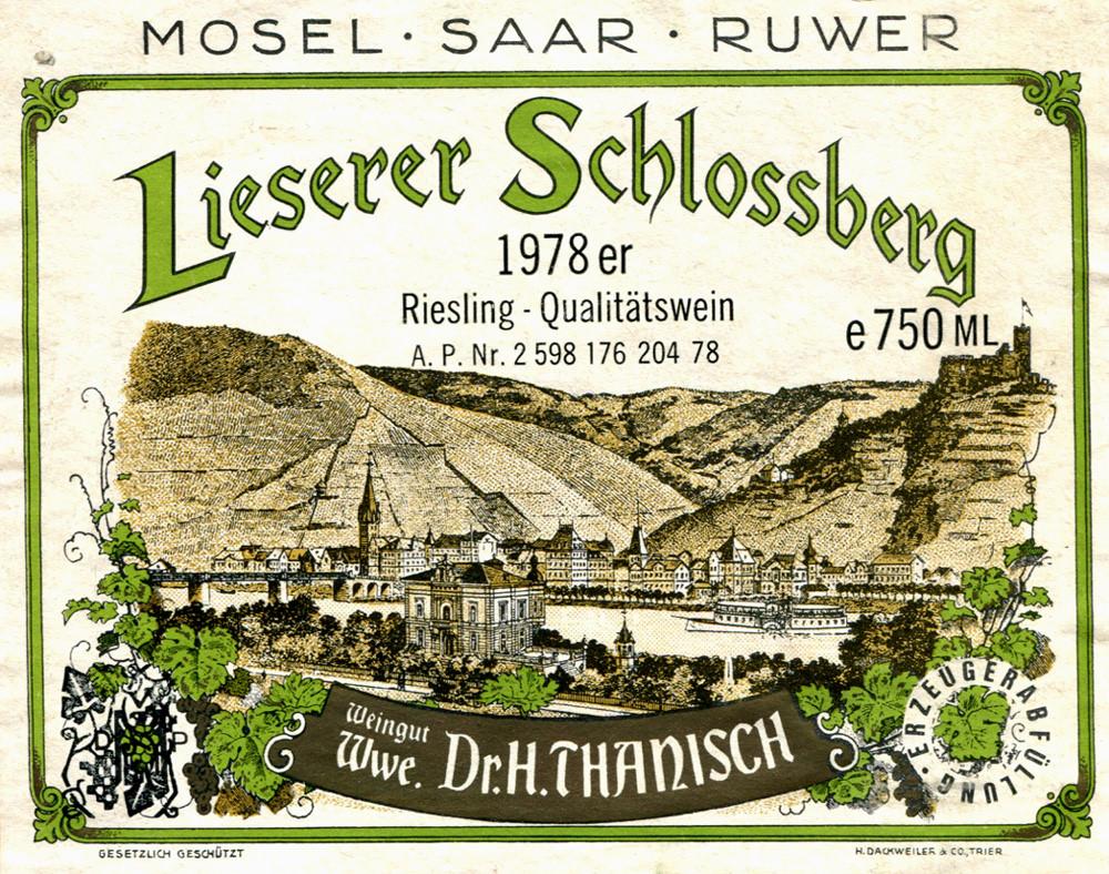 Lieserer_Schlossberg_Label.jpg