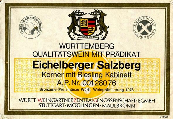 Eichelberger_Salzberg_label.jpg