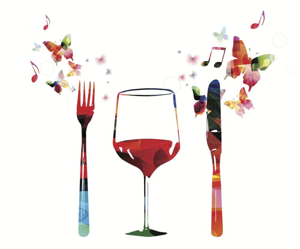 wine-food (rc license).png