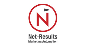 Net_Results_Marketing_Automation.jpg