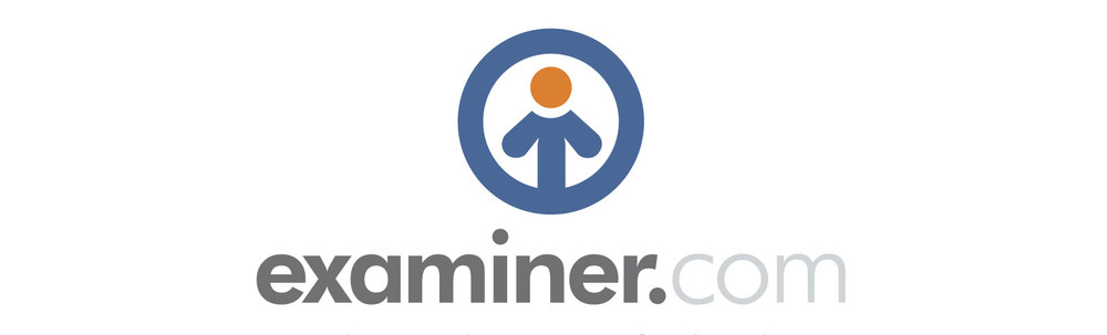 examiner-logo.jpg