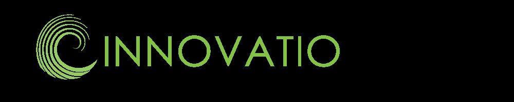 innovation_news_web_rgb_1000-x-200.png