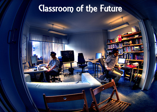classroom-of-the-future.jpg