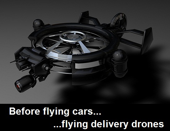 delivery-drone.jpg