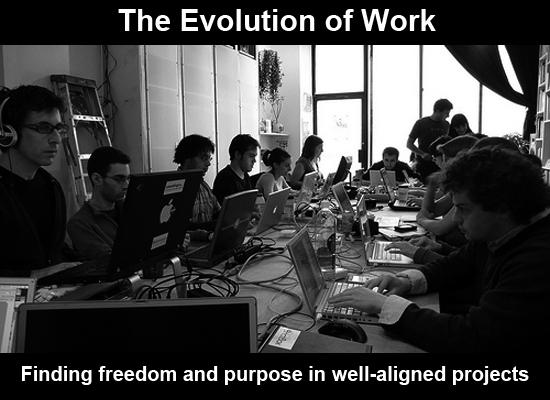 evolution-of-work.jpg