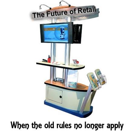 future-of-retail.jpg