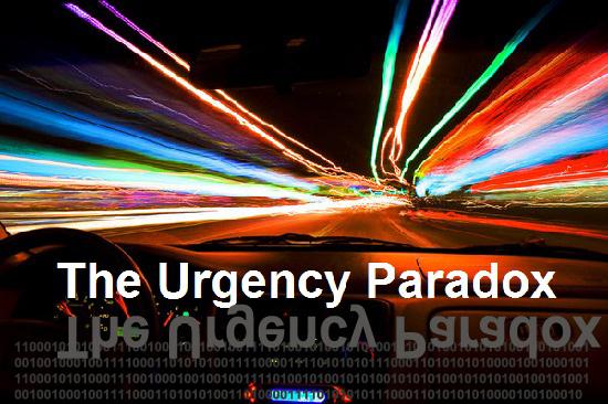 urgency.paradox.jpg