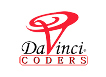 Denver-code-school-Logo.png