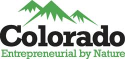 Colorado-Entrepreneurial-by-nature.jpg