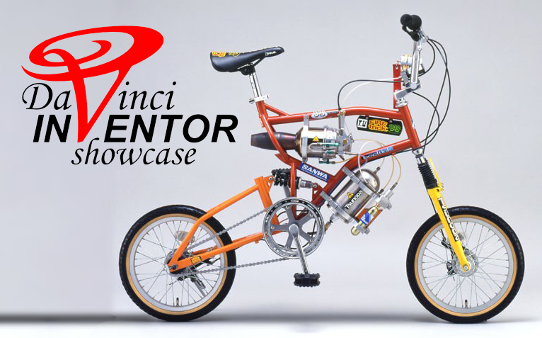 2015 - DaVinci Inventor Showcase 1.jpg