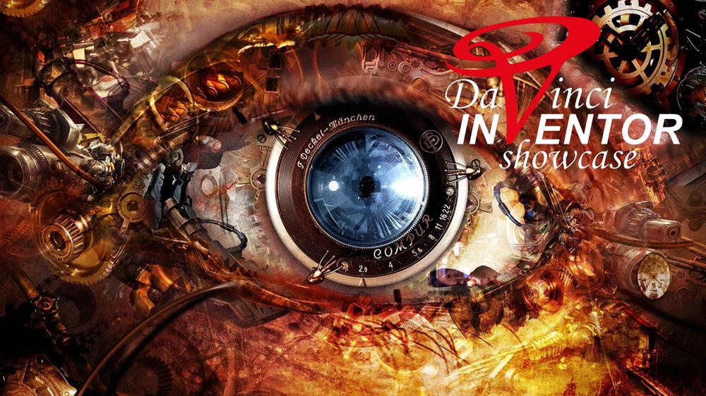 2015 - DaVinci Inventor Showcase 2.jpg