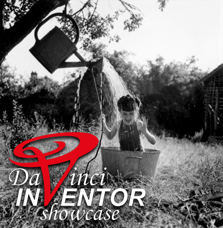 2015 - DaVinci Inventor Showcase 5.jpg