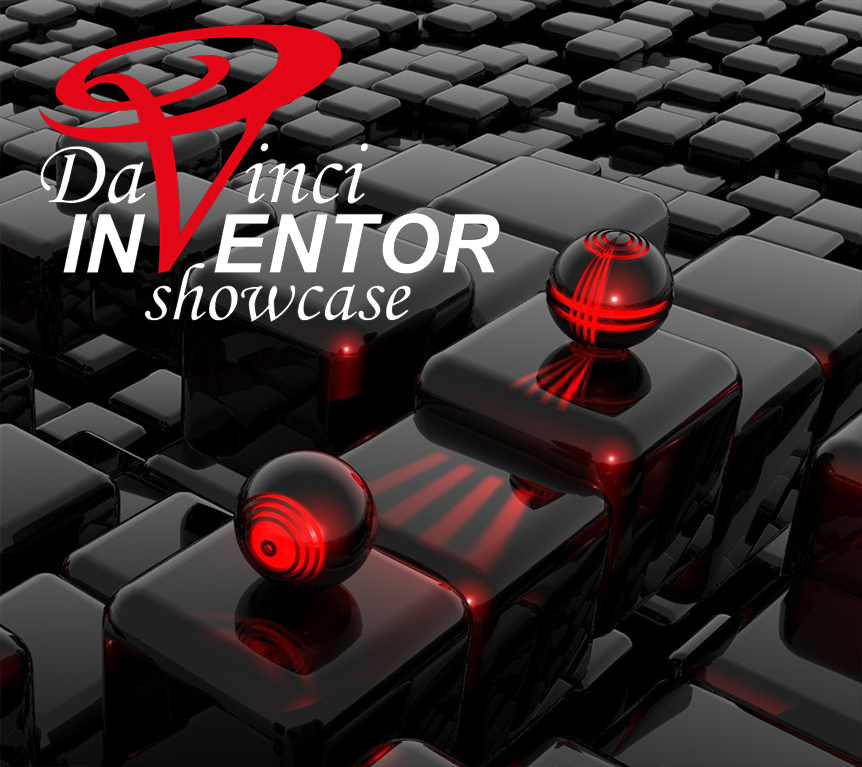 2015 - DaVinci Inventor Showcase 8.jpg