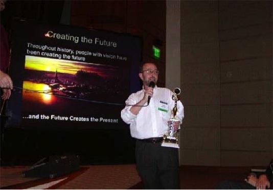 2005-Winner-–-Yuriy-Umanskiy.jpg