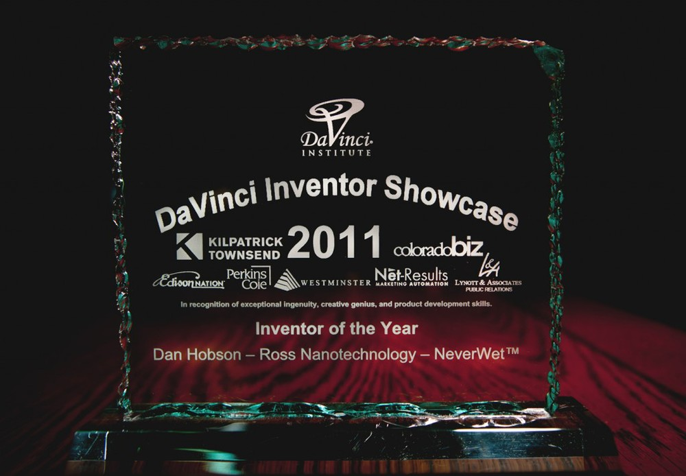 Award-Inventor-of-the-Year-2011-12-1024x711.jpg
