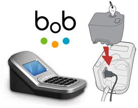 winner-bob-234123412.jpg