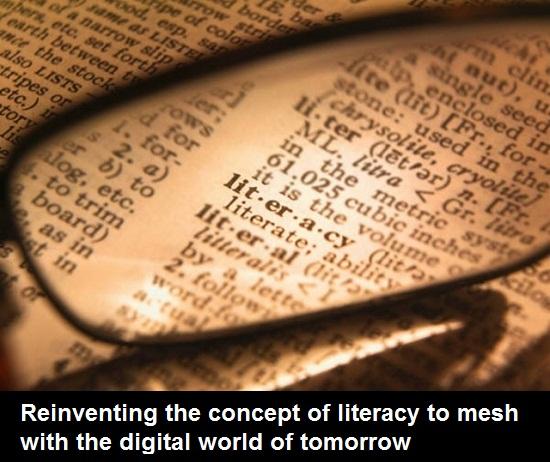 future-of-literacy.jpg