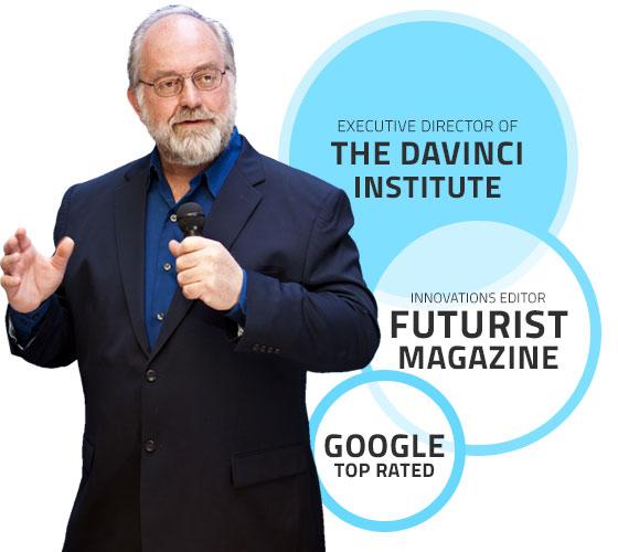 Thomas-Frey-futurist-keynote-speaker.jpg
