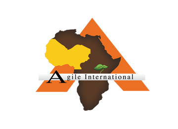 agile-international-logo.jpg