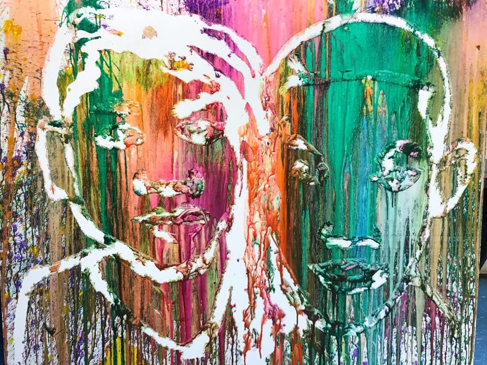 paintbaloons.jpg