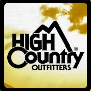 HighCountryOutfitters.jpg