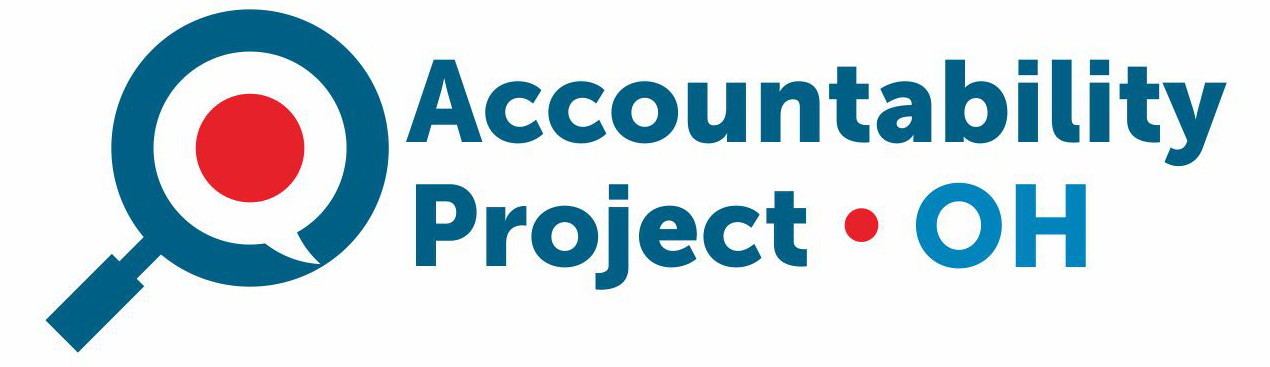Accountability Project Ohio