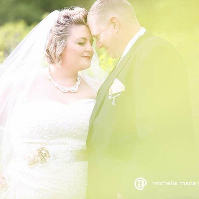 Wedding vibes #jaiwilsonmakeup #makeupartist #makeupbyme #bride #weddingmakeup #stl