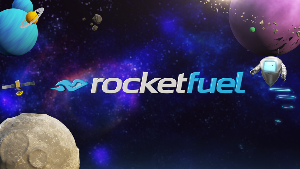 RocketFuel_PV_FINAL_00399.jpg