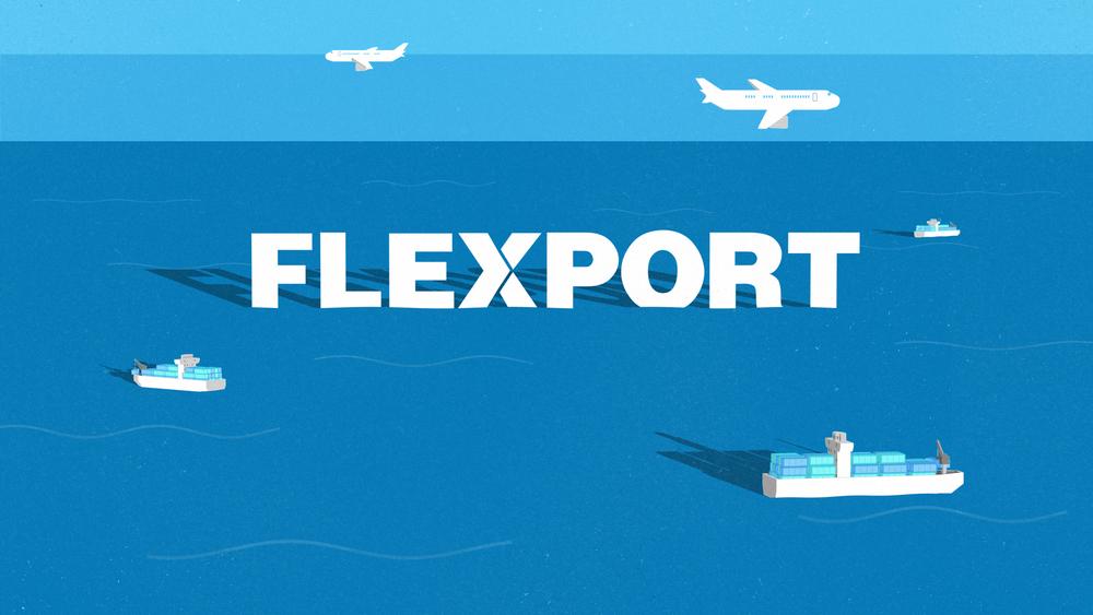 Flexport_06.jpg