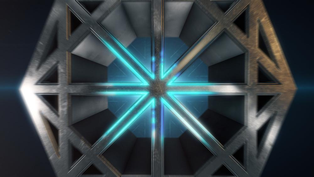 LOT_LogoBuild_06.jpg