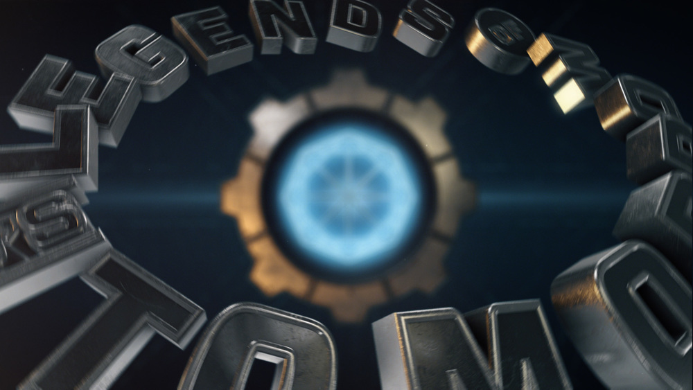 LOT_LogoBuild_08.jpg