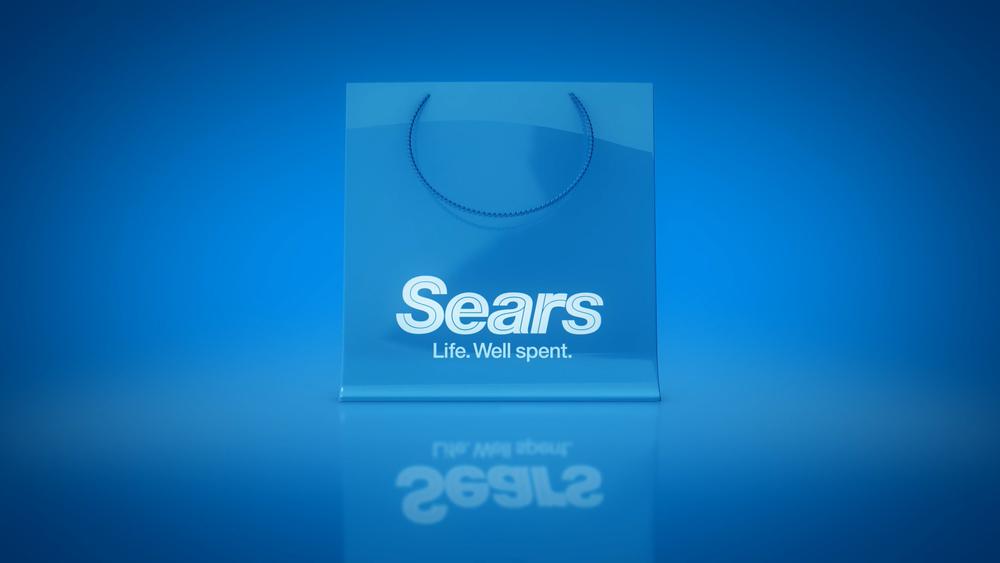 Sears_SYW_H264_NoSuper_H.1080_00199.jpg