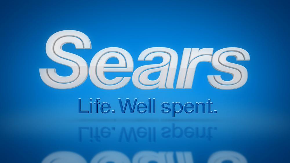 Sears_SYW_H264_NoSuper_H.1080_03650.jpg
